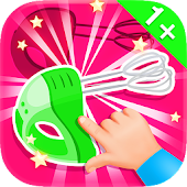 Baby Matching Game. House APK for Nokia