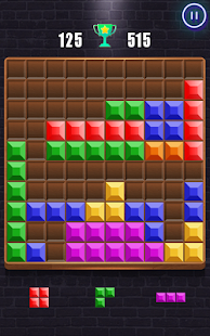 Free Block Puzzle Classic Legend ! APK for Windows 8