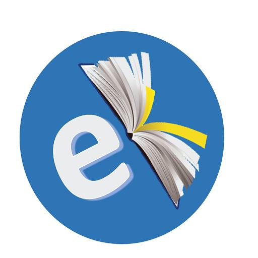 Android aplikacija ergoBook App na Android Srbija
