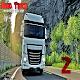 Euro Truck Transport Simulator 2