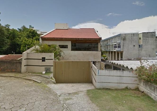 Imagem Casa Florianópolis Coqueiros 2027522