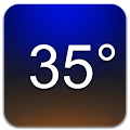 App Temperature Free APK for Windows Phone