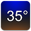 Temperature Free APK for Nokia