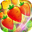 Farm Charm: Match 3 Blast King APK for Sony