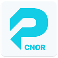 App CNOR Exam Prep 2017 Edition version 2015 APK