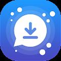 Status Saver Pro For WhatsApp