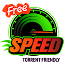 VPN Speed (Free & Unlimited) APK for Sony
