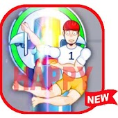Guide Happy Room Ragdoll 2017 APK for Bluestacks