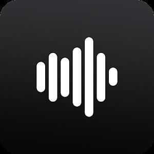 Music Plus - Online & Offline Music Player For PC / Windows 7/8/10 / Mac – Free Download