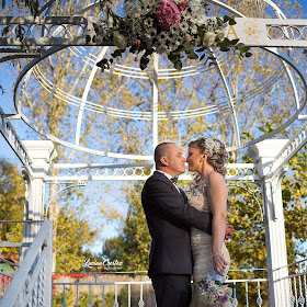 Fotograf de nunta-din Braila la Bora Bora.jpg