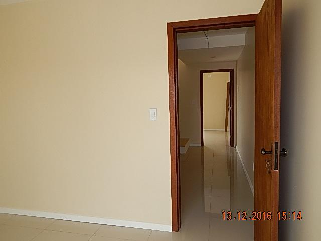 Casa 3 Dorm, Guarujá, Porto Alegre (SO0584) - Foto 20