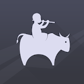 WeBull Trading-Stock investing APK for Bluestacks