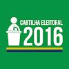 Cartilha Eleitoral
