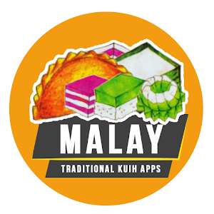 Download Malay Traditional Kuih Apps (MTKA) for Windows Phone
