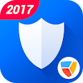 App Virus Cleaner -Antivirus Boost apk for kindle fire