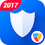 Virus Cleaner ( Hi Security ) - Antivirus, Booster for Lollipop - Android 5.0
