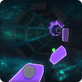Crazy Twist Space APK baixar