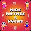 App Kids Rhymes & Poems APK for Windows Phone