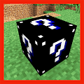 App Lucky Block for Minecraft apk for kindle fire