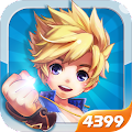 Game Saga Go APK for Kindle