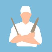 App America's Secret Restaurant Recipe apk for kindle fire