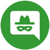 App Last seen tracker for WhatsApp APK for Kindle