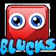 Blucks