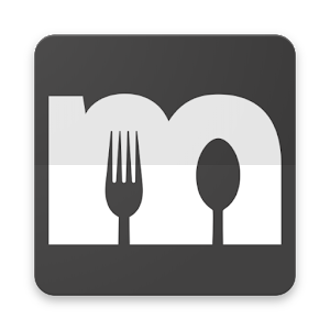 Download RESTAURANTE MENU For PC Windows and Mac