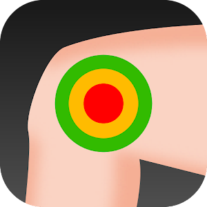 Download SMART Arthritis APK