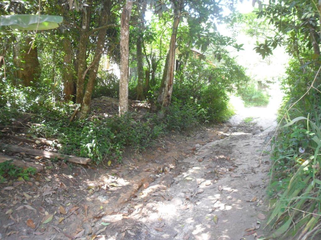 Fazenda / Sítio à venda em Itaipava, Petrópolis - Foto 10