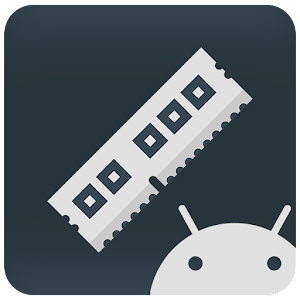 RAM Manager Pro | Memory boost APK Cracked Download