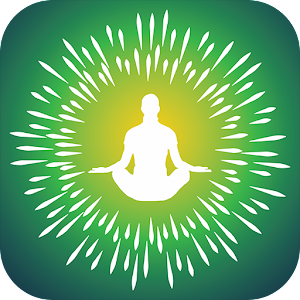 Download Meditation Music For PC Windows and Mac
