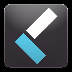 Leadercast Journey For PC