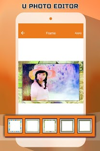 Free Photo Editor 2017 APK for Windows 8
