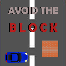 Avoid The Block