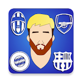 Player Career Quiz APK for Ubuntu
