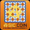 App Asic Coin APK for Windows Phone