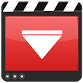 App Download Video APK for Kindle