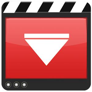 Download Video App icon