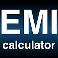 EMI Calculator for Bank Loan
