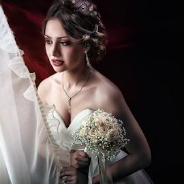 wedding by Dejan Nikolic Fotograf Krusevac - Wedding Bride ( kraljevo, smederevo, aleksandrovac, vencanje, jagodina, novi sad, krusevac, beograd, svadba, kragujevac, fotograf )