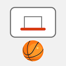 Ketchapp Basketball 1.2.1 Mod Apk (Unlimited Money/Unlocked)