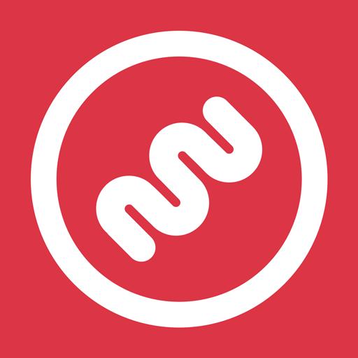 Android aplikacija Bus2Go na Android Srbija