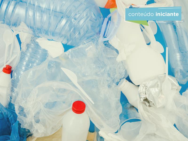Logística reversa de embalagens: o que é e como implementá-la