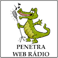 Penetra Web Rádio APK for Bluestacks
