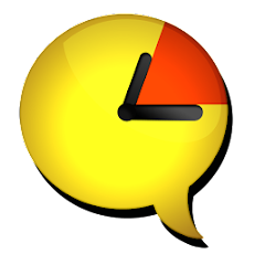 Data Usage – Call Timer Pro Apk