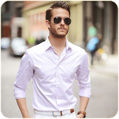 Download Street Fashion Swag Men 2016 APK for Laptop