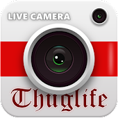 Free Download Thuglife Video Maker FREE APK for Samsung