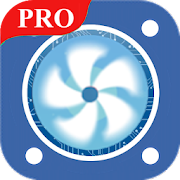 CPU Cooler Pro - Phone Cooler Pro for Android