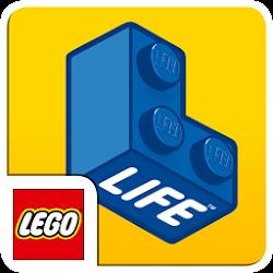 LEGO Life  Create amp discover